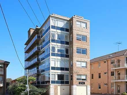 Apartment - 301/79 Mitchell...