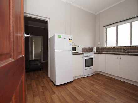UNIT 1/4 Campbell Street, Tully 4854, QLD Unit Photo