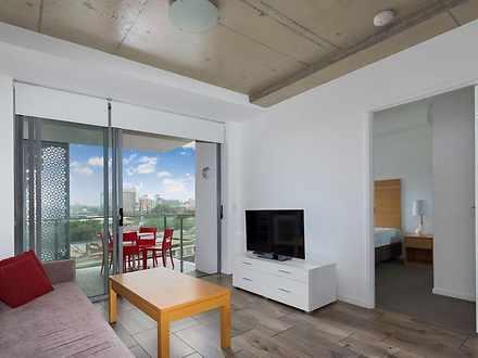 Apartment - 25/24 Brookes S...