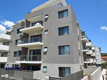 107/235-237 Carlingford Road, Carlingford 2118, NSW Apartment Photo