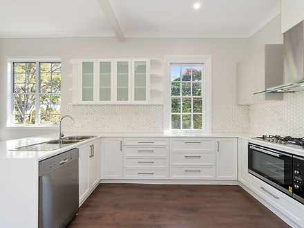 House - 33 Bramston Terrace...