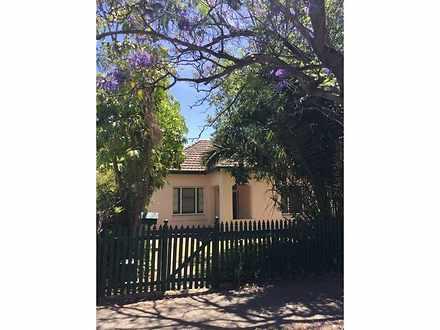 House - 206 Wattle Street, ...