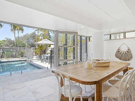 44A Lawson Street, Byron Bay 2481, NSW Townhouse Photo