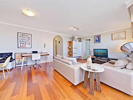 Apartment - 3H/8-12 Sutherl...