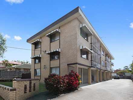Apartment - 5/15 Griffith S...