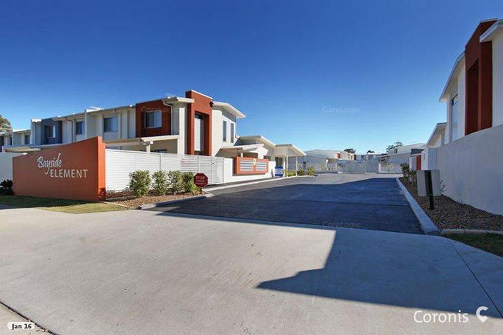 10/15 Bailey Road, Deception Bay 4508, QLD House Photo