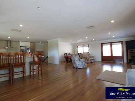 1146 Dog Trap Road, Murrumbateman 2582, NSW House Photo