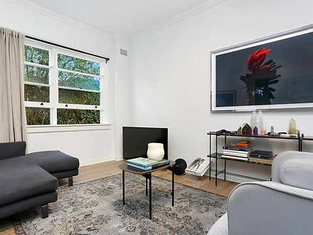 5/2 Marathon Road, Darling Point 2027, NSW Apartment Photo