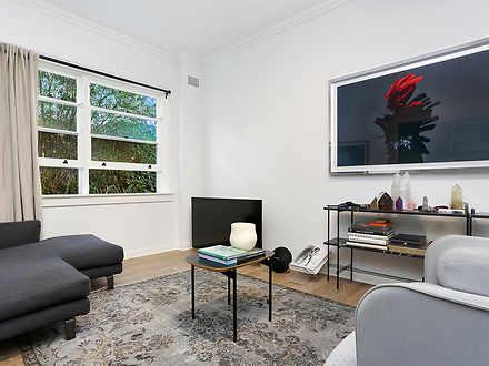 Apartment - 5/2 Marathon Ro...