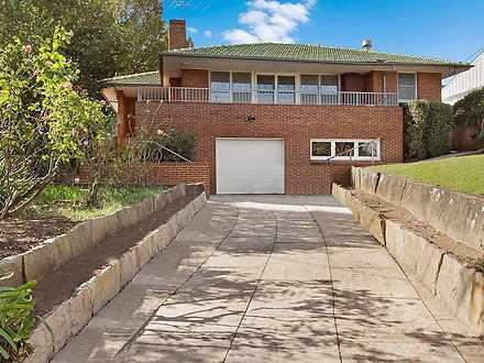 15 Lind Avenue, Oatlands 2117, NSW House Photo