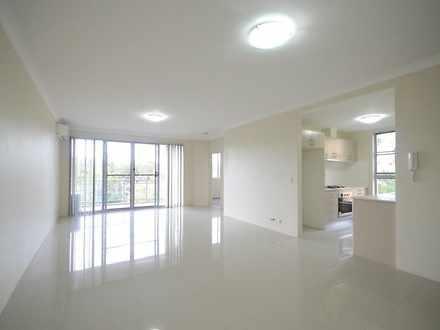 8/61-63 Stapleton Street, Pendle Hill 2145, NSW Apartment Photo