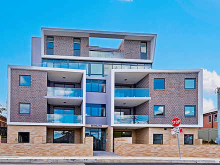 Unit - 416/7 Pittwater Road...