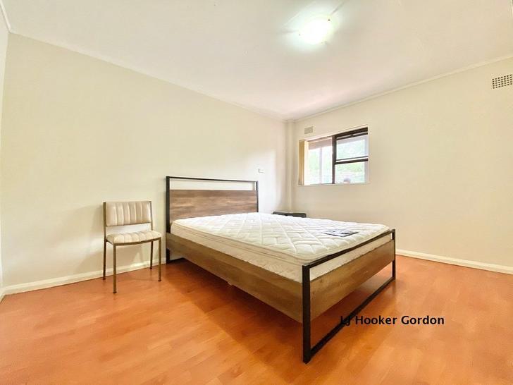 Gordon 2072, NSW Flat Photo
