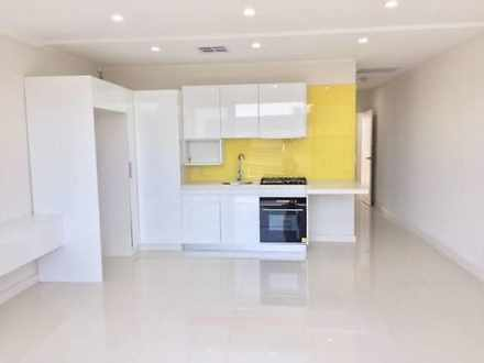 Apartment - 2/266 Unwins Br...