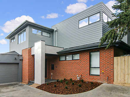 House - 31 Singleton Road, ...