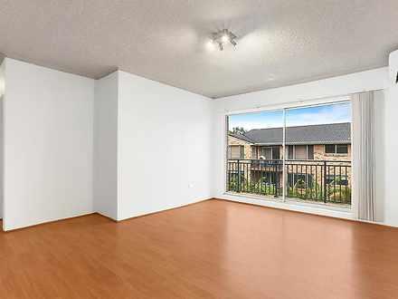 Apartment - 15/72 Kurnell R...