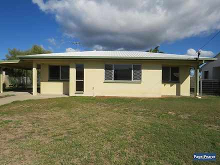17 Glenrock Drive, Rasmussen 4815, QLD House Photo