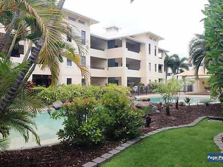 44/18-30 Sir Leslie Thiess Drive, Townsville City 4810, QLD Unit Photo