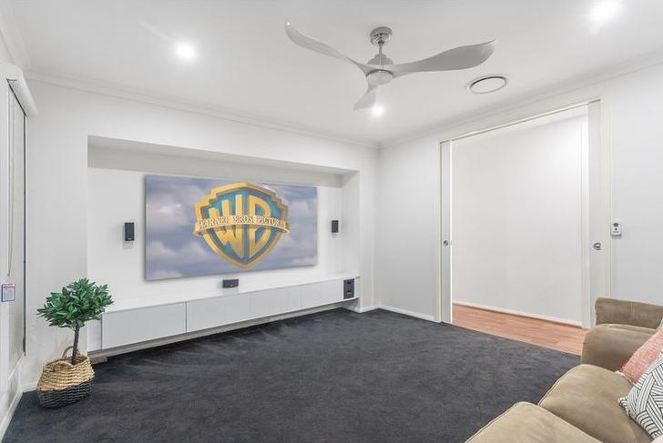 309 Rode Road, Wavell Heights 4012, QLD House Photo