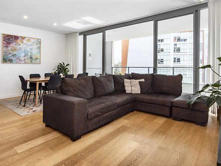 Apartment - 9/2-8 James Str...
