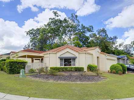 13 Flame Tree Crescent, Carindale 4152, QLD House Photo