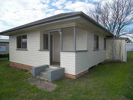50 Myall Avenue, Warwick 4370, QLD House Photo