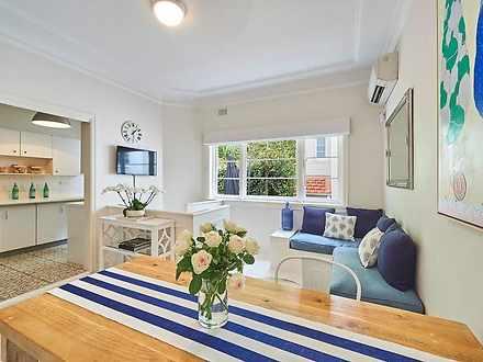8B Bellevue Gardens, Bellevue Hill 2023, NSW House Photo