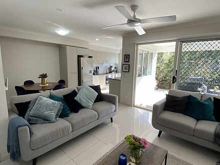 Townhouse - 6/39 Lacey Road...