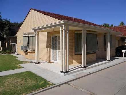 House - 3/8 Prospect Road, ...