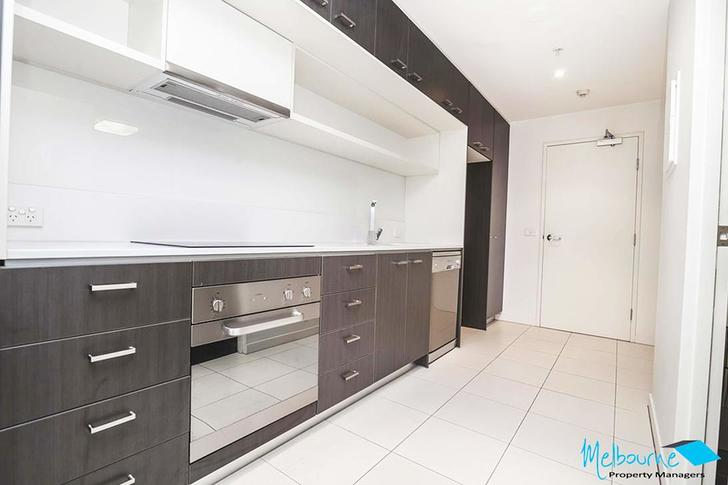 113/34-44 Stanley Street, Collingwood 3066, VIC Apartment Photo