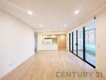 Apartment - 311/1 Markham P...