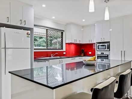 House - 1 Allamanda Avenue,...