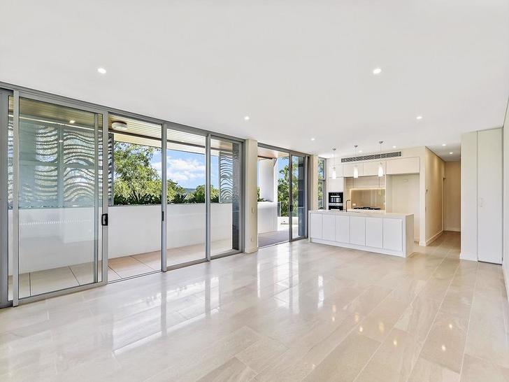 503/7-9 Lynn Avenue, Point Frederick 2250, NSW Apartment Photo