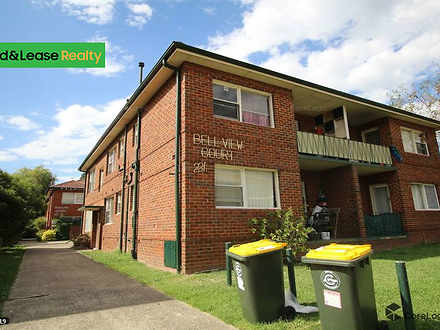 2/231 Haldon Street, Lakemba 2195, NSW Unit Photo