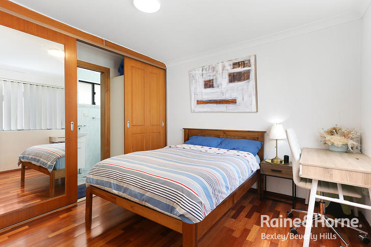 7/17-19 Eddystone Road, Bexley 2207, NSW Townhouse Photo