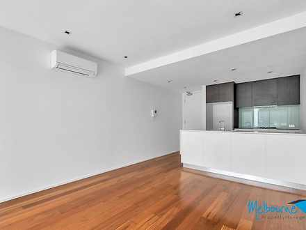 Apartment - 104/77 Abinger ...