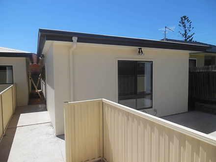 13B Caroline Street, Guildford 2161, NSW Duplex_semi Photo