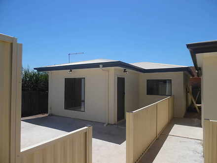 13A Caroline Street, Guildford 2161, NSW Duplex_semi Photo