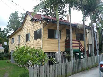 39 Baynes Street, Highgate Hill 4101, QLD House Photo