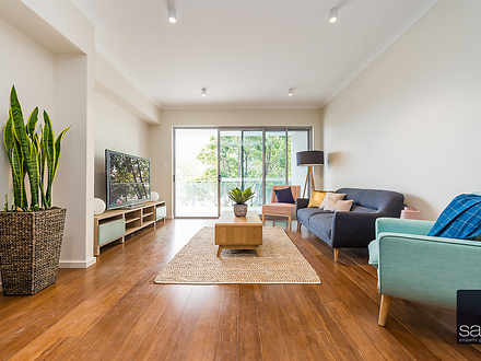 Apartment - 1/164 Riseley S...