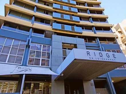 Apartment - 14/189 Leichhar...