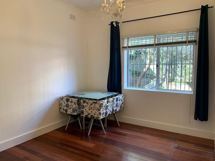 3A/40 Oakley Road, North Bondi 2026, NSW Studio Photo