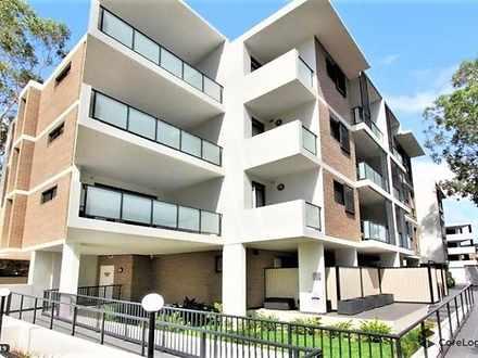 Apartment - 32/232 Targo Ro...