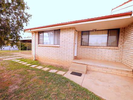 1/28 Hartley Street, Cowra 2794, NSW House Photo