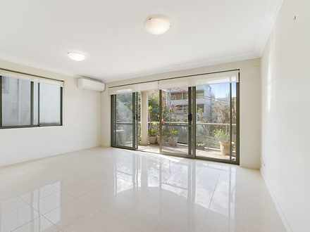 Apartment - 7/85A Bream Str...