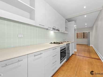 Apartment - 3/72 Edward Str...