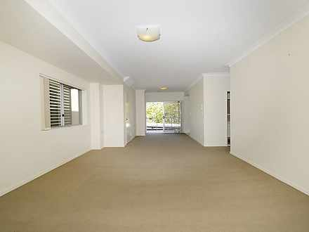 Apartment - 96 Prospect Roa...