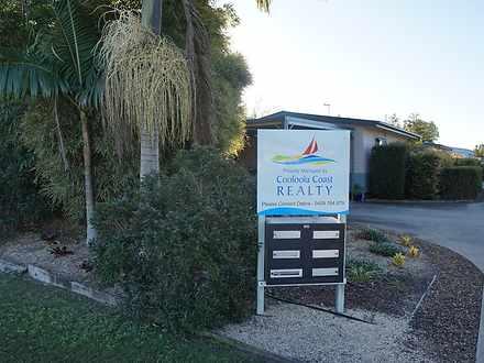Cooloola Cove 4580, QLD Unit Photo