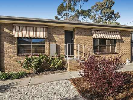Unit - 3/63 Booth Street, G...