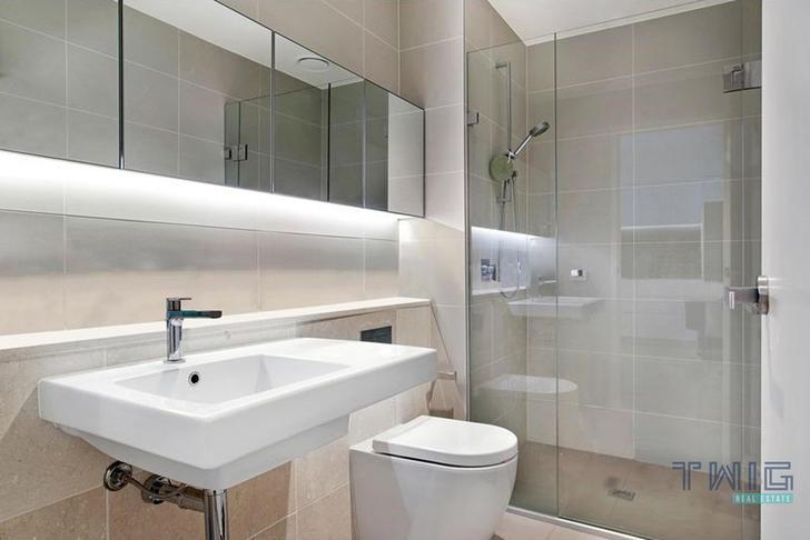 724/199 William Street, Melbourne 3000, VIC Apartment Photo